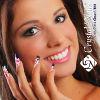 Crystal Nails 2013/2014 ősz-tél kiegészítő katalógus