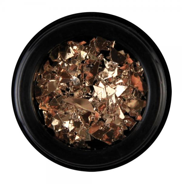 Metal Flake 1 (arany)