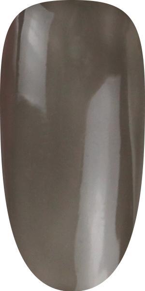 Tiffany Gel&Lac TI8 Black- 5ml