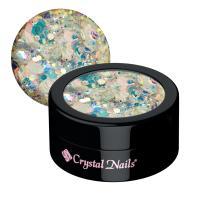 Glam Glitters 1