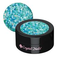 Glam Glitters 9