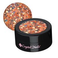 Glam Glitters 10