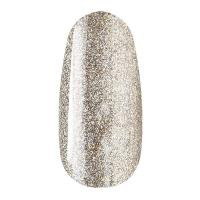 Ornament gel - Champagne 5ml