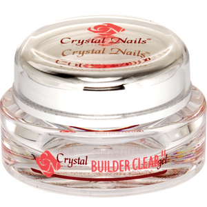 Builder Clear II. - 50ml