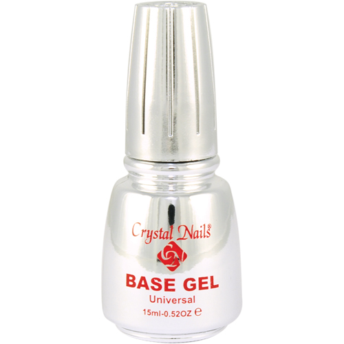 BASE (alap) GEL - 15ml