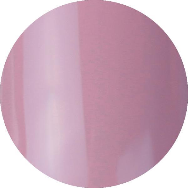 Brush&Go gel- Go 92 4,5ml