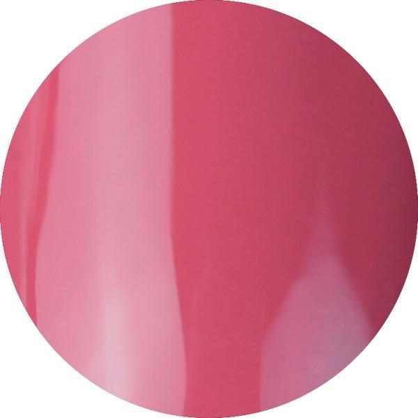 Brush&Go gel- Go 94 4,5ml
