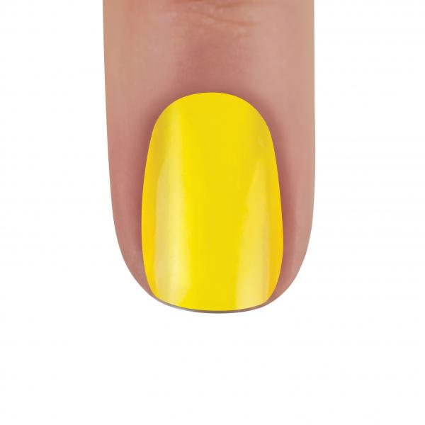 Tiffany Gel&Lac TI3 Yellow - 5ml