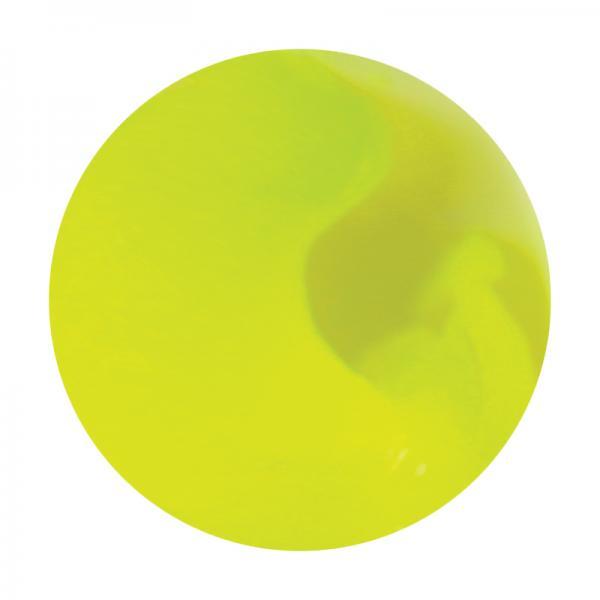 Forming gel 3D Neon yellow(13) 3ml