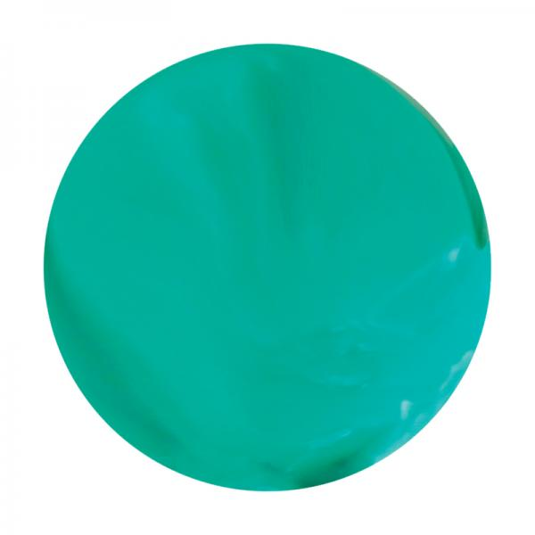 Forming gel 3D Turquoise(14) 3ml
