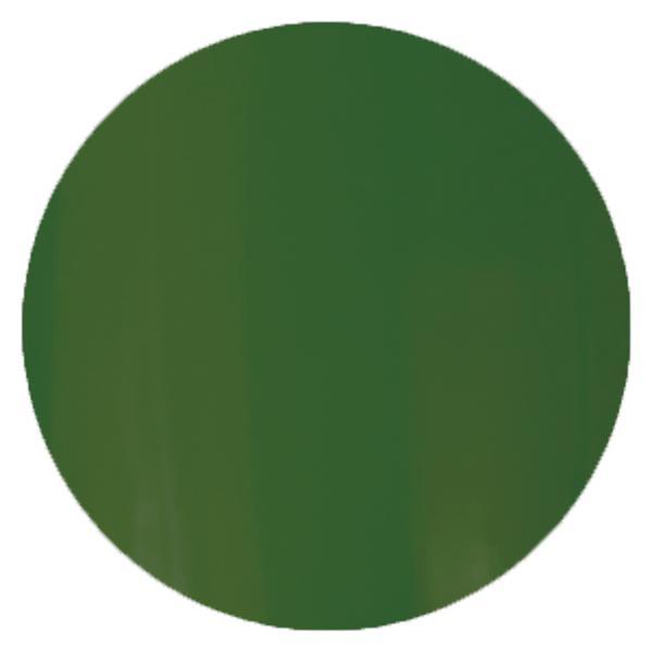 Designer gel- 19 Military green 3ml