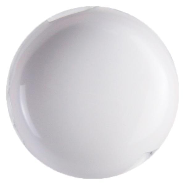 SPIDER GEL WHITE 3ml