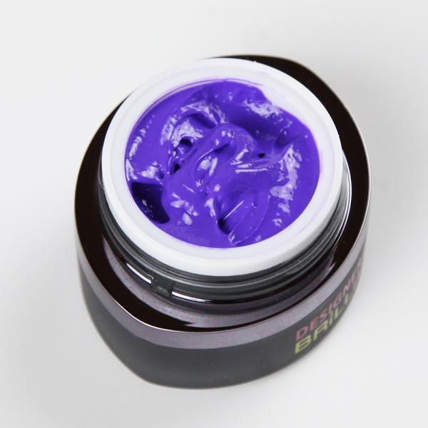 Designer gel 23- Violet 3ml