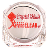 XTREME CLEAR zselé 5ml