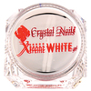 XTREME WHITE zselé 5ml