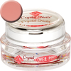 Cover Pink zselé 5ml