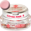 Cover Pink X zselé 5ml