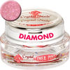 Cover Pink Diamond zselé 5ml