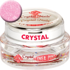 Cover Pink Crystal zselé 5ml