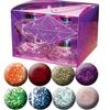 Brilliant Gels I. - Legnépszerűbb Brilliant színes zselék I. - 8 x 5ml