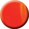 002 Dekor Gel (Narancs) - 5ml