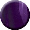 109 Metál zselé 5ml - Metál sötétlila