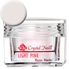 Master-Light Pink 25ml (17g)