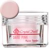 Master-Dark Pink 25ml (17g)