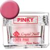 Master-Pinky 25ml (17g)