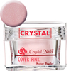 Cover Pink 25ml (17g)