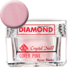 Cover Pink Diamond 40ml (28g)