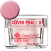 Cover Pink X 25ml (17g)