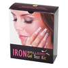 IRON GEL TEST KIT