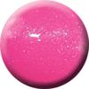 175 Irizáló-metál zselé 5ml - Pink