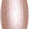 186 Gyöngyházfény zselé 5ml - Mogyoró