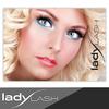 LadyLash Poszter - 2013 Katalógus címlap
