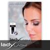 LadyLash Poszter - Miss Universe Hungary