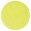 153 Neon Crystal zselé 5ml - Citrom