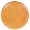 155 Neon Crystal zselé 5ml - Narancs