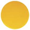 39 Üveghatású zselé 5ml - Sárga