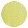151 CN Színes Neon porcelán - 7g