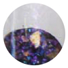 256 CN Színes Magic porcelán - 7g