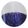 260 CN Színes Magic porcelán - 7g