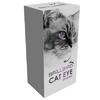 Cat Eye - Macskaszem effekt Gel&Lac -