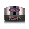 BB Hard Gel - 15ml