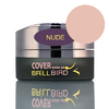 Nude Cover Builder Gel - 15ml