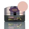 Nude Cover Builder Gel - 15ml