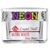 Slower-Neon White 40ml (28g)