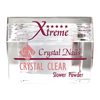 Xtreme Crystal Clear porcelán 25ml (17g)