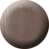 104 Metál zselé 5ml - Metál barna